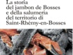 E-book Jambon de Bosses